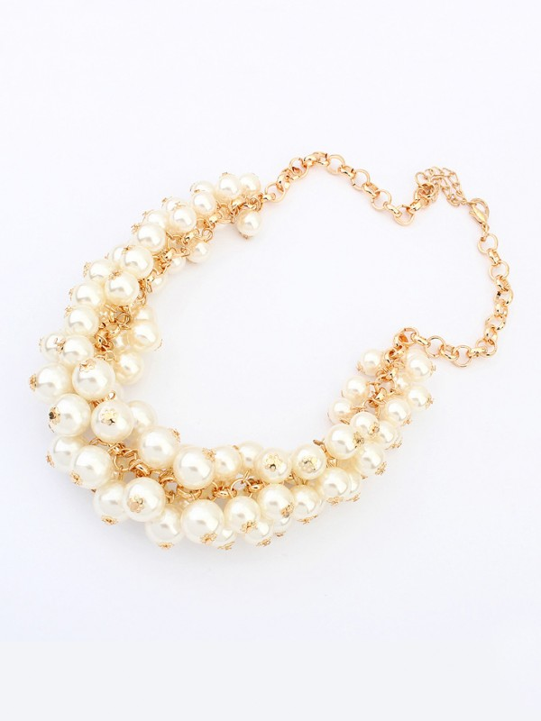 Hot Sale Necklace J0101538JR