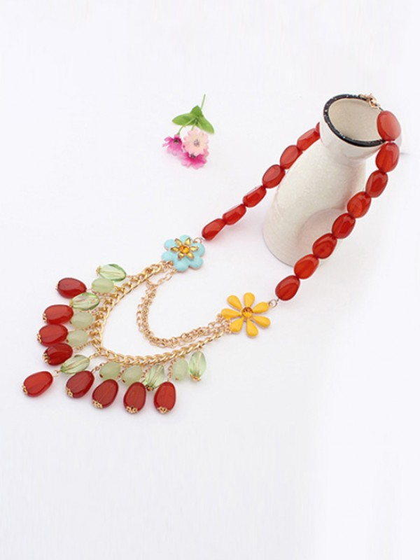 Hot Sale Necklace J098959JR