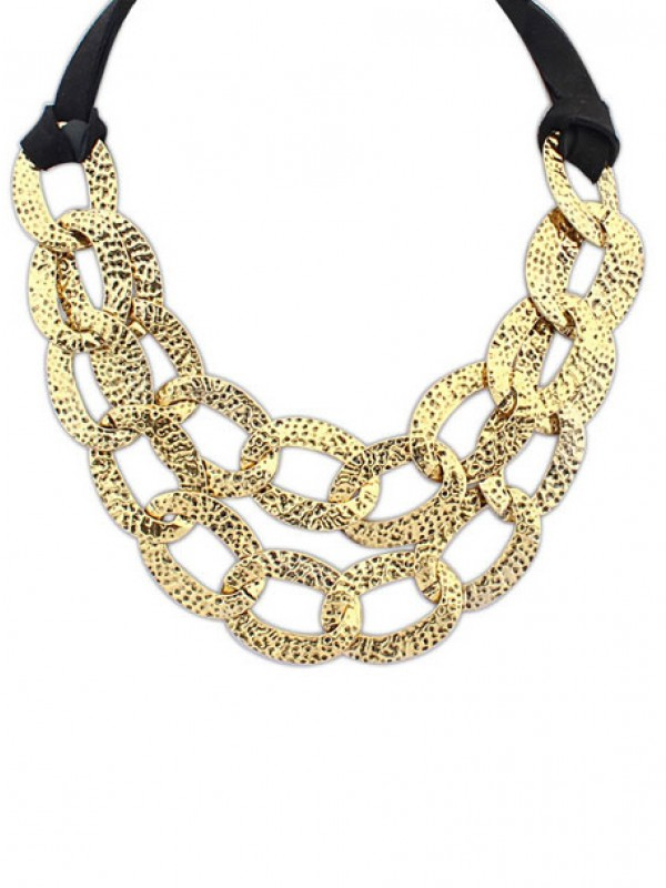 Hot Sale Necklace J1103063JR