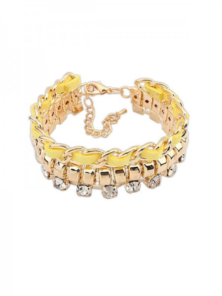 Hot Sale Bracelets J3106309JR