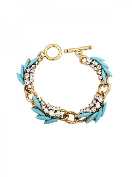Hot Sale Bracelets J3106530JR