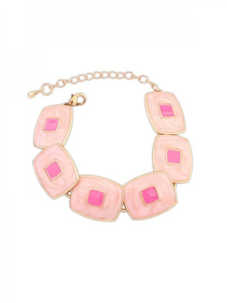 Hot Sale Bracelets J3106717JR
