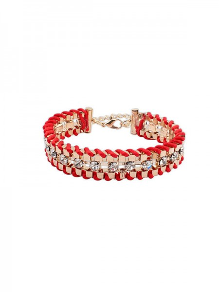 Hot Sale Bracelets J3106802JR