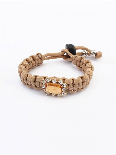 Hot Sale Bracelets J3106855JR