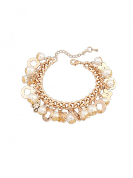Hot Sale Bracelets J3107009JR