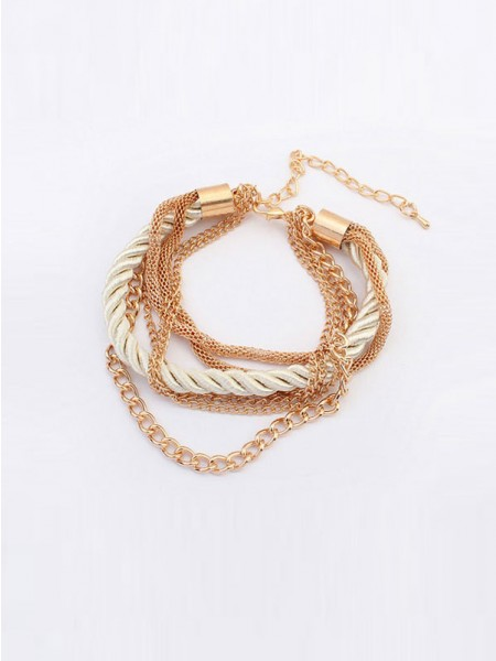 Hot Sale Bracelets J3106842JR